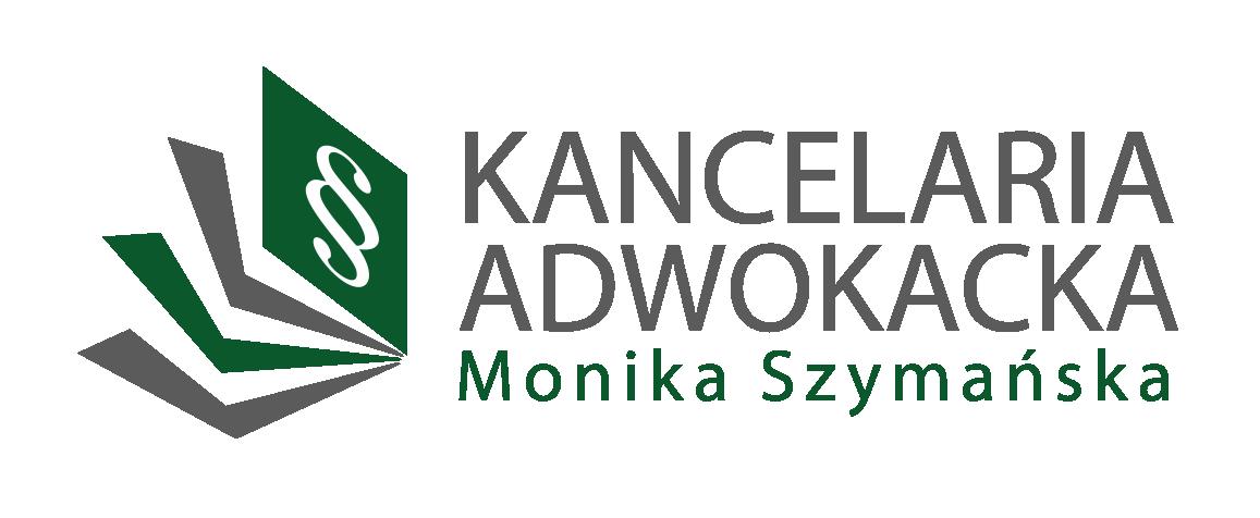 Adw. Monika Szymańska